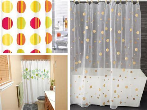 tende doccia lusso come creare delle tende doccia con il fai da te rubriche