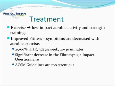 sleep therapy for fibromyalgia treatment videos fibromyalgia lecture2010