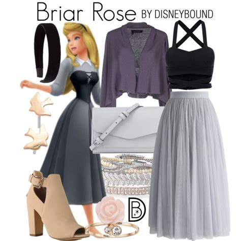 briar rose themes and techniques 71 best images about disney bound outtfits for adults on