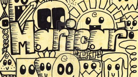 best doodle name doodle design with names a name doodle doodles