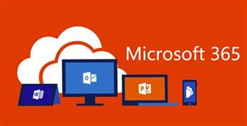 Ms Word 365 Microsoft 365 Exzel It Consulting