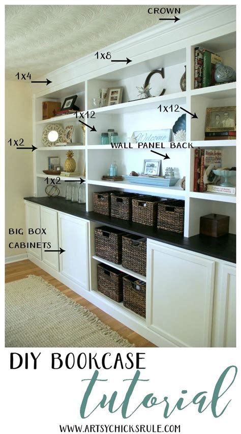 rooms to go bookcases best 25 built in shelves ideas on pinterest built ins