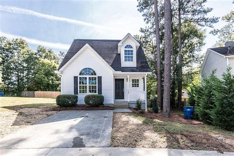 house painter raleigh nc 13 homes for sale across america priced at 200 000 or less