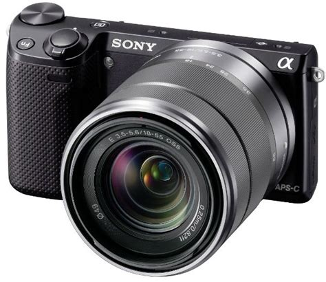 Kamera Sony Nex 5r bahn f 252 r kamera apps mit der sony nex 5r