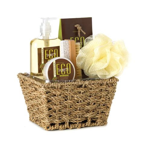 whole bathroom sets wholesale verbena spa gift set buy wholesale bath sets