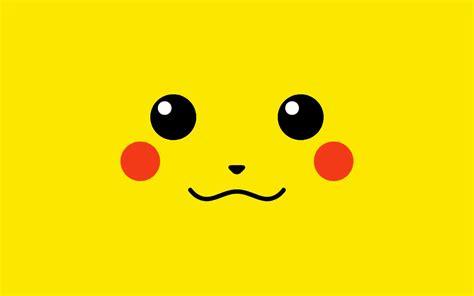 imagenes wallpaper gratis pikachu hd wallpaper wallpapersafari