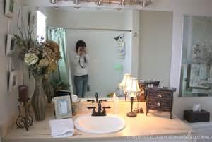 Organizing Bathroom Ideas Spare Bathroom Organization Ideas Part 1 Ask Anna