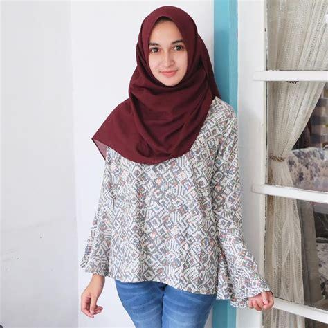 tutorial radiusite instagram 355 best hijab girls images on pinterest hijab fashion