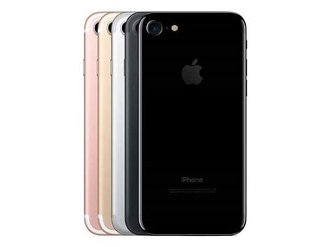 7 iphone price apple iphone 7 price specifications features comparison