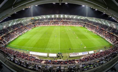 Calendrier Stade De Calendrier R 233 Sultats Domino S Ligue 2 Stade De Reims