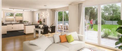 kauf immobilie kauf immobilien in m 252 nchen p 246 ttinger immobilien