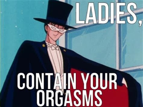 Tuxedo Meme - calvin s canadian cave of coolness because he is just so