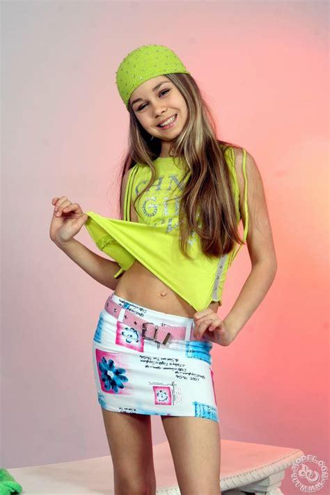 young teen model sets 041 model blog