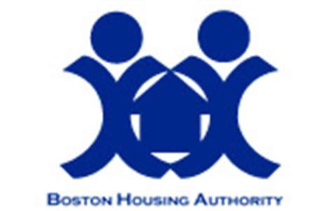 boston housing authority bsi companieshome bsi companies