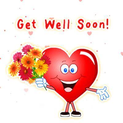 get well soon gift ideas get well soon pinterest