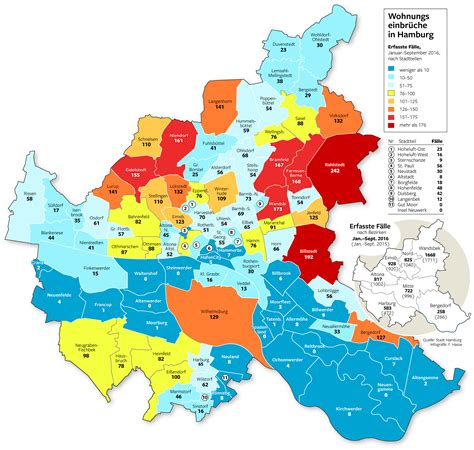 hamburg karte hamburg karte stadtteile regensburg stadtteile plz
