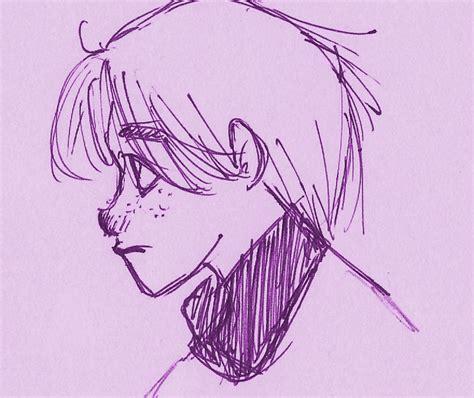 doodle pen buy pen doodle 2 by lookingforloo on deviantart