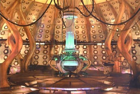 david tennant tardis inside inside the tardis 10th doctor pesquisa google doctor