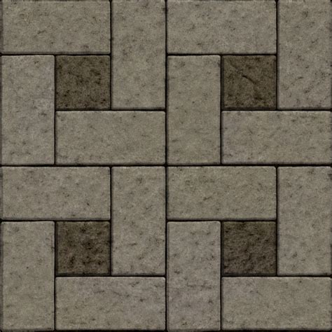 pattern tiles pinterest seamless patio tiles texture patterns pinterest