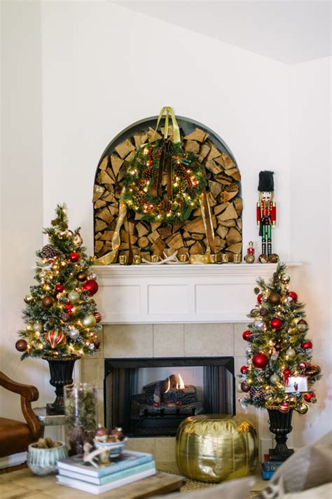 30 christmas tree ideas for an unforgettable holiday
