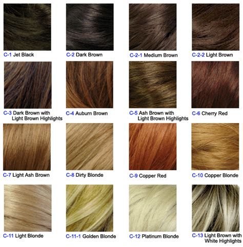 matrix hair color hair care products