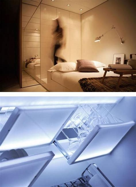 design interior hi tech 17 best images about for the apartment on pinterest ikea