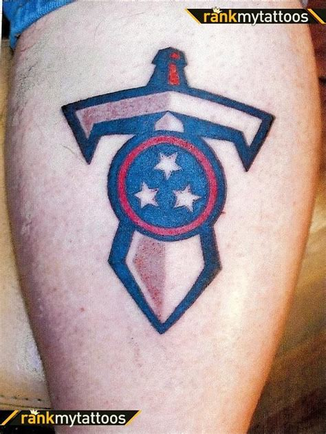 houston oilers tattoo 212 best oilers titan 1 fan images on