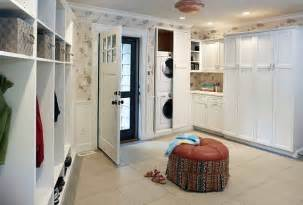 Foyer Closet Ideas How To Design A Practical Mudroom