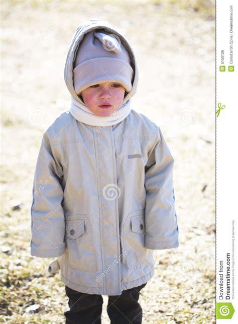 ms all del invierno ropa del invierno imagen de archivo libre de regal 237 as imagen 5150126