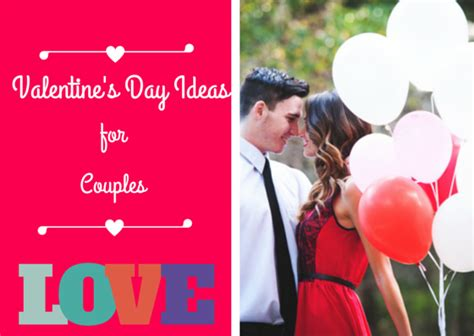 valentines ideas for couples unique s day ideas for couples