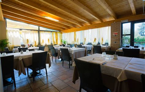 terrazza marconi ristorante beautiful terrazza marconi ristorante photos idee