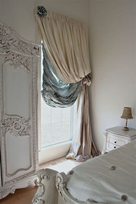 double window curtain ideas 1000 ideas about double window curtains on pinterest