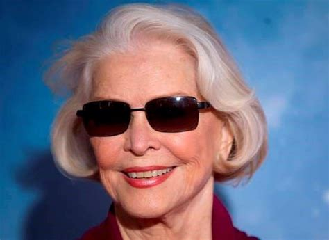 ellen burstyn official website bartcop entertainment archives tuesday 4 november 2014