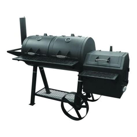 rivergrille rancher s grill in black sc2162901 rg the