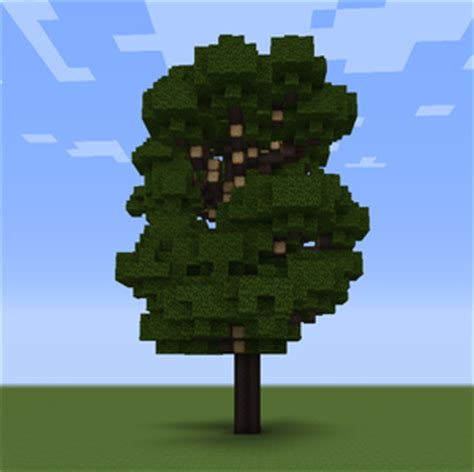 greatwood sapling (thaumcraft 4) feed the beast wiki