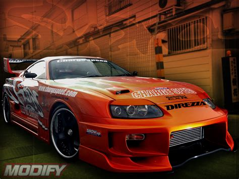 toyota fast car used new cars toyota supra 2010 best pics wallpapers