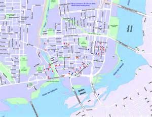 civilization ca architecture of hull navigation map