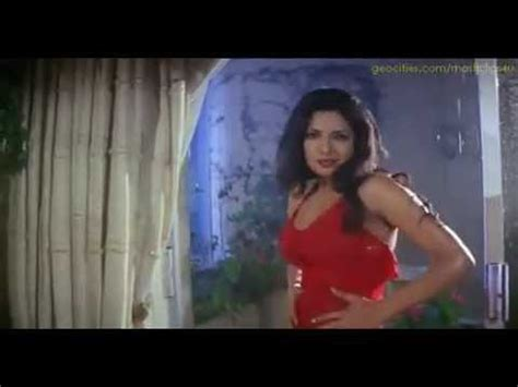 bathroom hot song hot sexy song priyanka chopra youtube