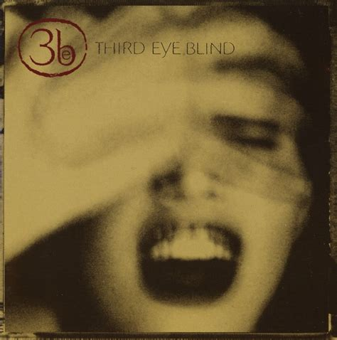 Listen To Third Eye Blind What Are You Listening To Page 222