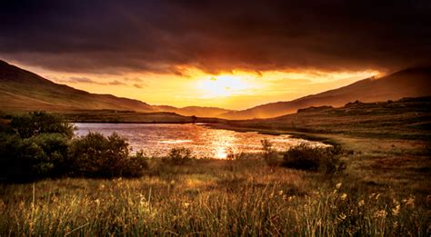 Landscape Photography Editing 14 Photo Editing Tips And Tricks Every Landscape