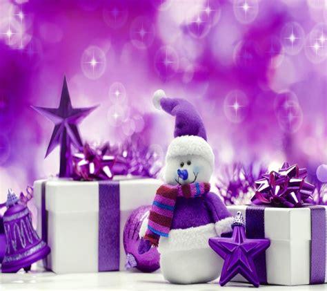 wallpaper christmas purple 107 best christmas wallpaper images on pinterest xmas