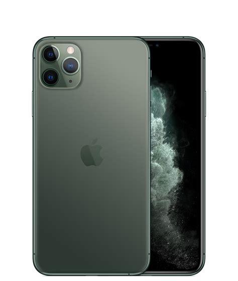 iphone  pro max  samsung galaxy note