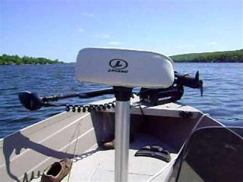 legend boats factory tour legend 16 prosport sc youtube