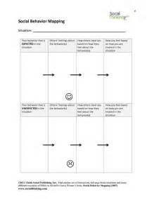 social behaviour mapping template social behavior mapping laminatoff