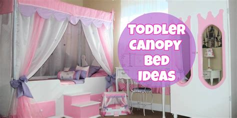 canopy toddler bed canopy toddler bed ideas adorable canopy beds for