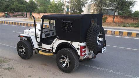 Jeep Modified Pin Modified Jeep Photos On