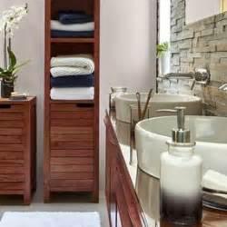 Bathroom Sets Dunelm Bathroom Collections Dunelm