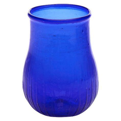Target Glass Vase by Glass Bud Vase 2 5x4 Target