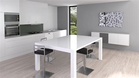 table salle a manger carree 140x140 table salle a manger carree extensible bois blanche veliki