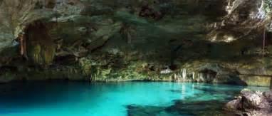 Cozumel Vacation Homes - tulum cenote dos ojos mexico diving tulum the diving tulum scuba diving tulum